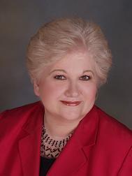Ida Alvarez-Secretary
