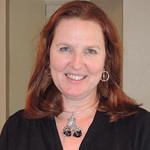 Deborah P. Matthews