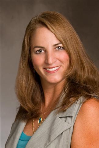 Elizabeth M. Ristine (Eli)-Member at Large