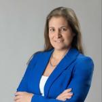 Sherri A. Romano-Past President