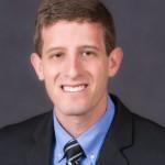 Kevin Cowan-Secretary