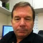 Chip Mokher