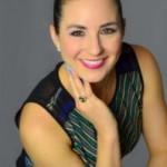 Tatiana Knight Casas