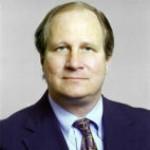 Profile picture of John Adams