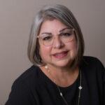 Profile picture of Raquel Hickey