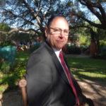 Profile picture of Bob Feltman